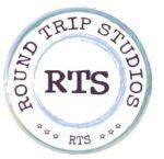 Logo for Round Trip Studios